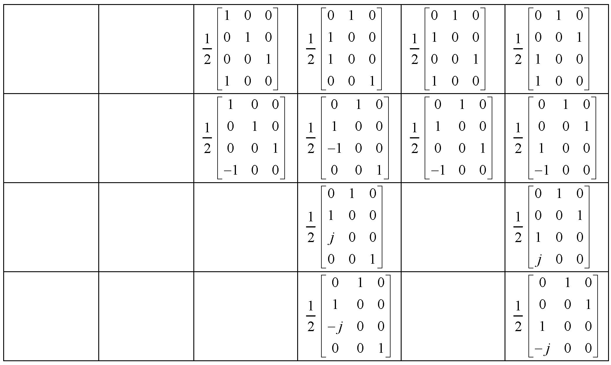 Figure 112010009825391-pat00711