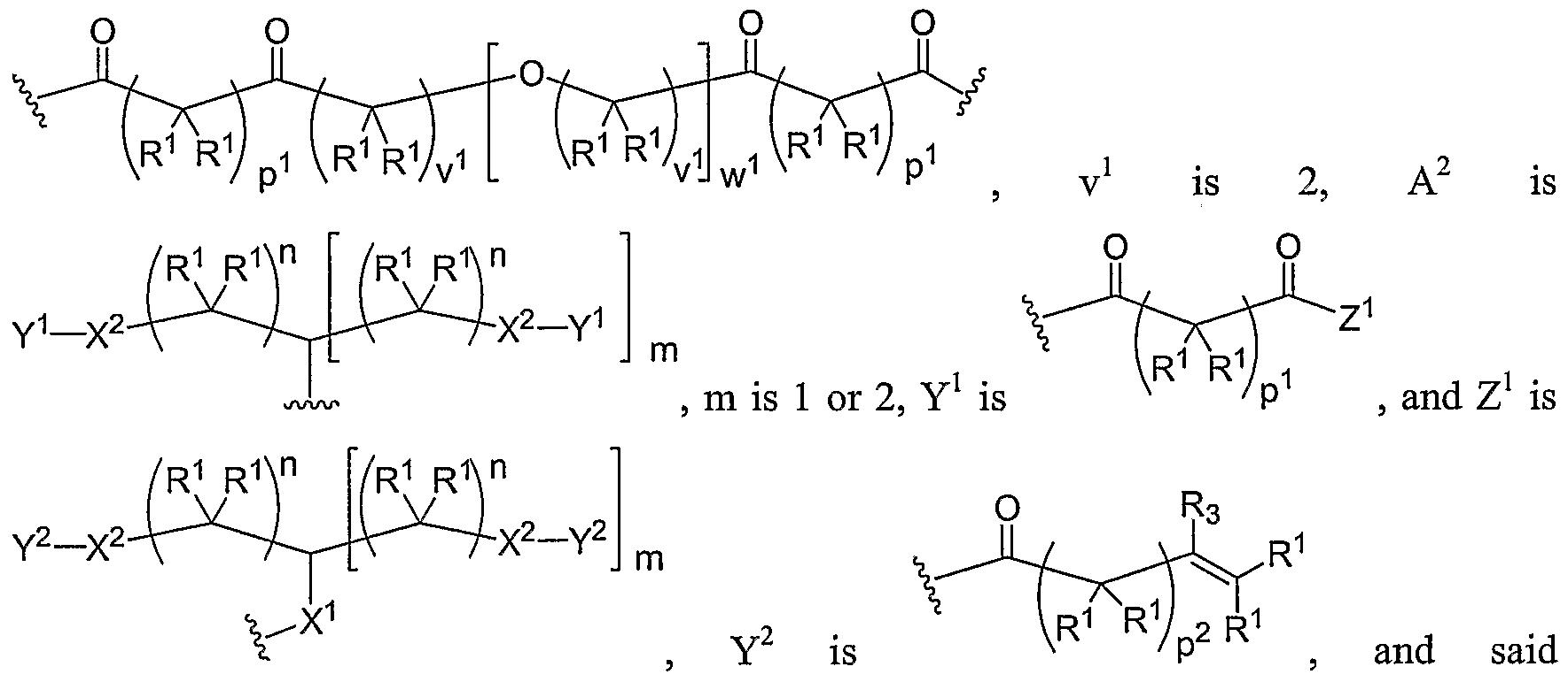 Figure imgf000378_0002