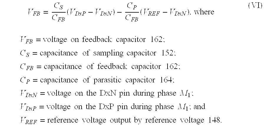 Figure US06332710-20011225-M00002