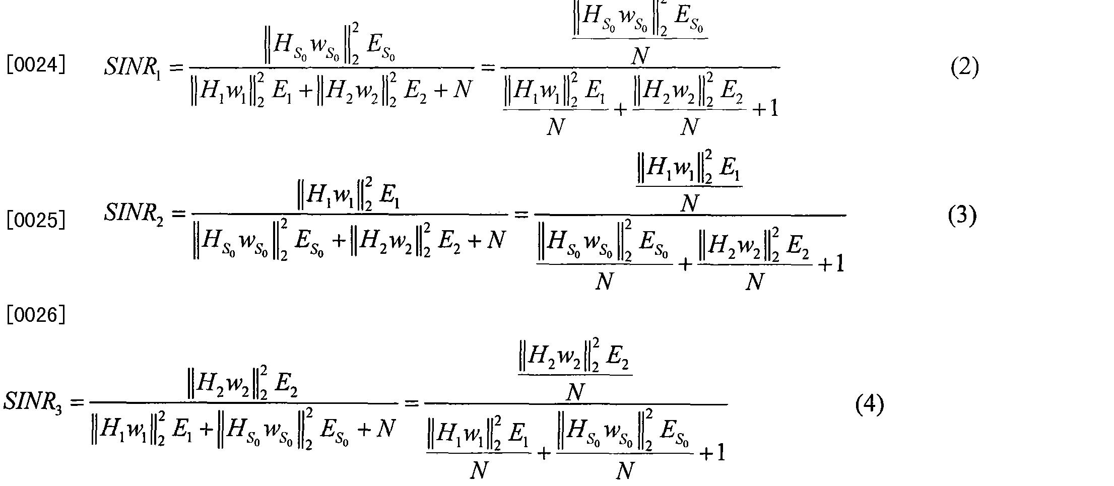 Figure CN101692735BD00052