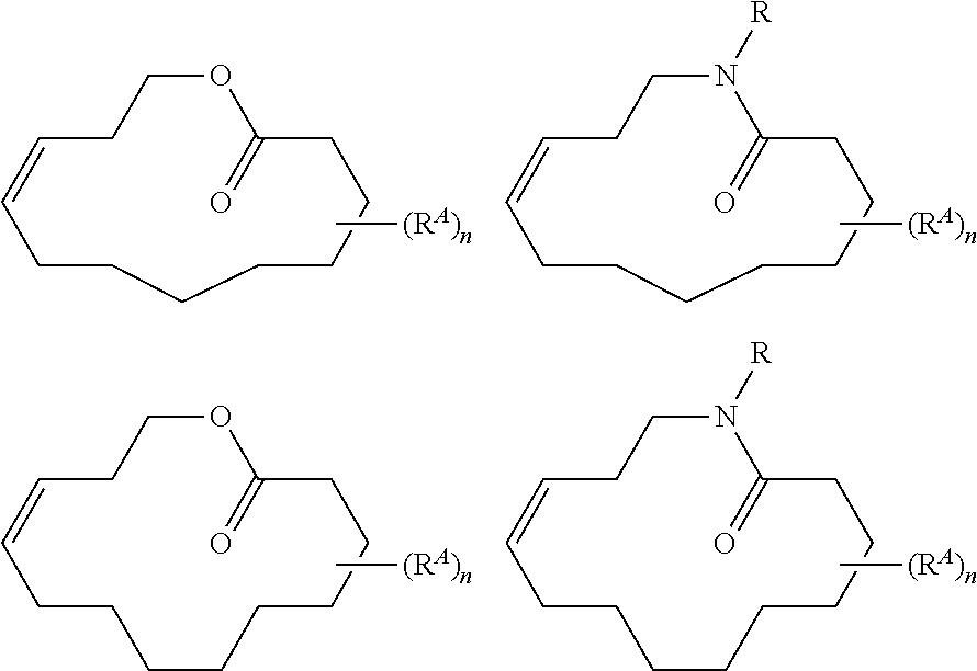 Figure US09446394-20160920-C00028