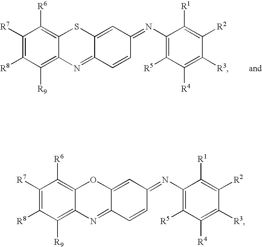 Figure US07163616-20070116-C00019