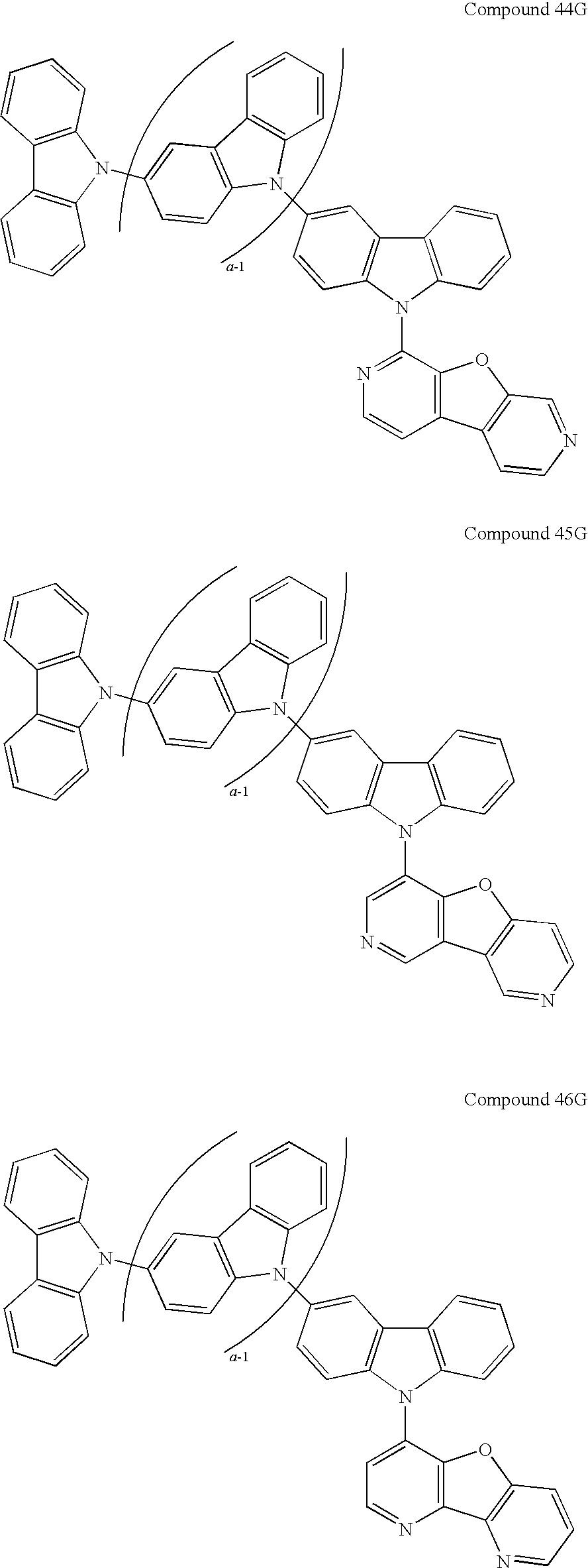 Figure US20090134784A1-20090528-C00191