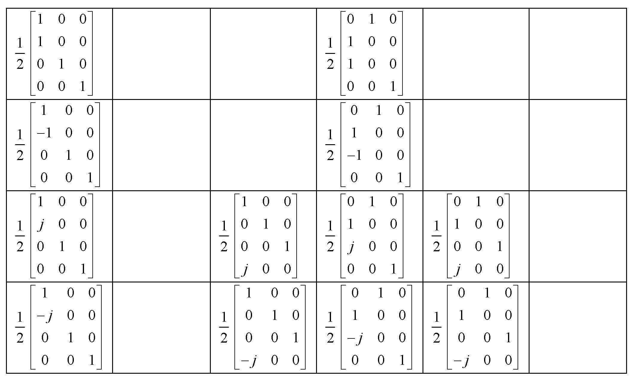 Figure 112010009825391-pat00510