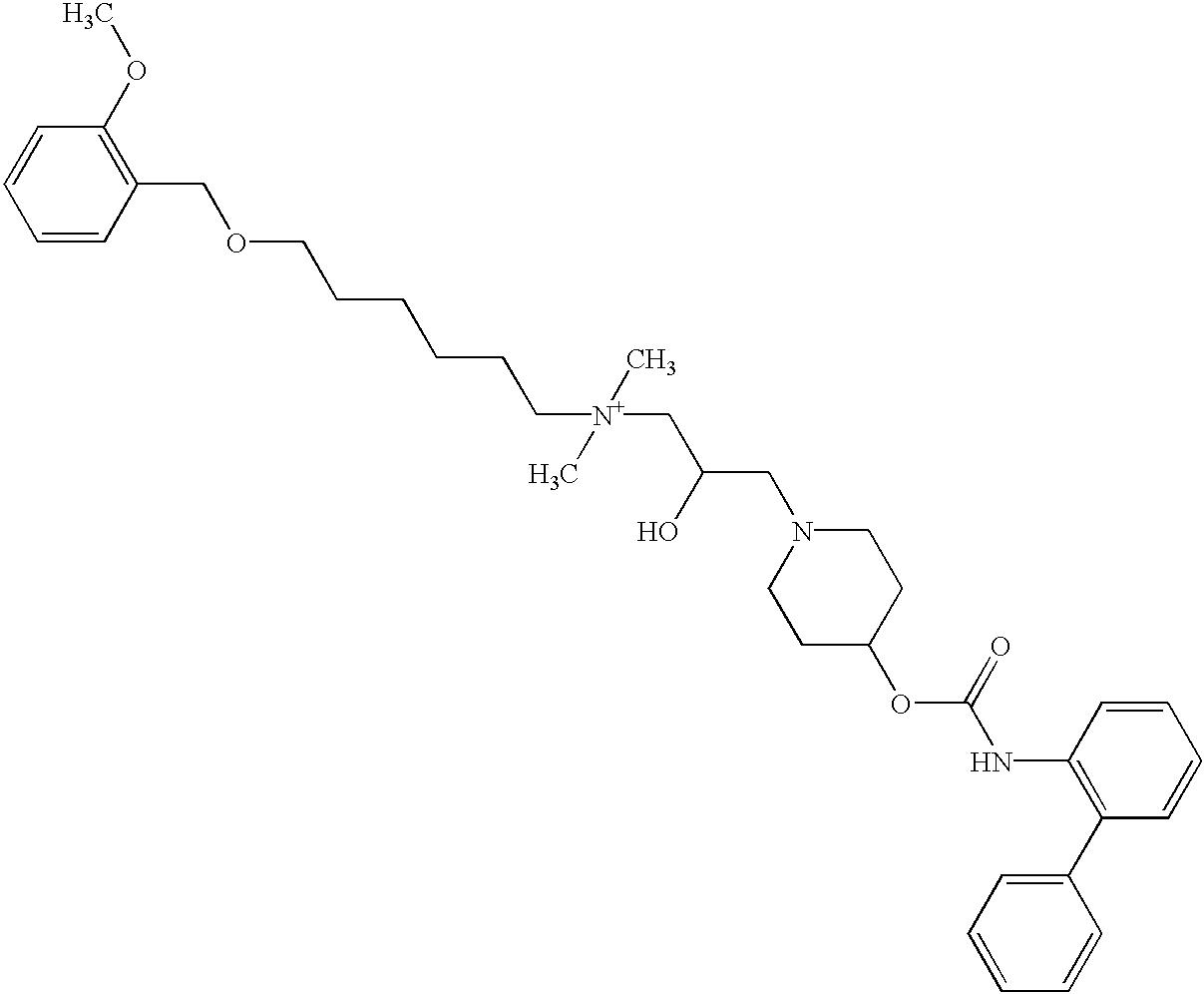 Figure US06693202-20040217-C00503
