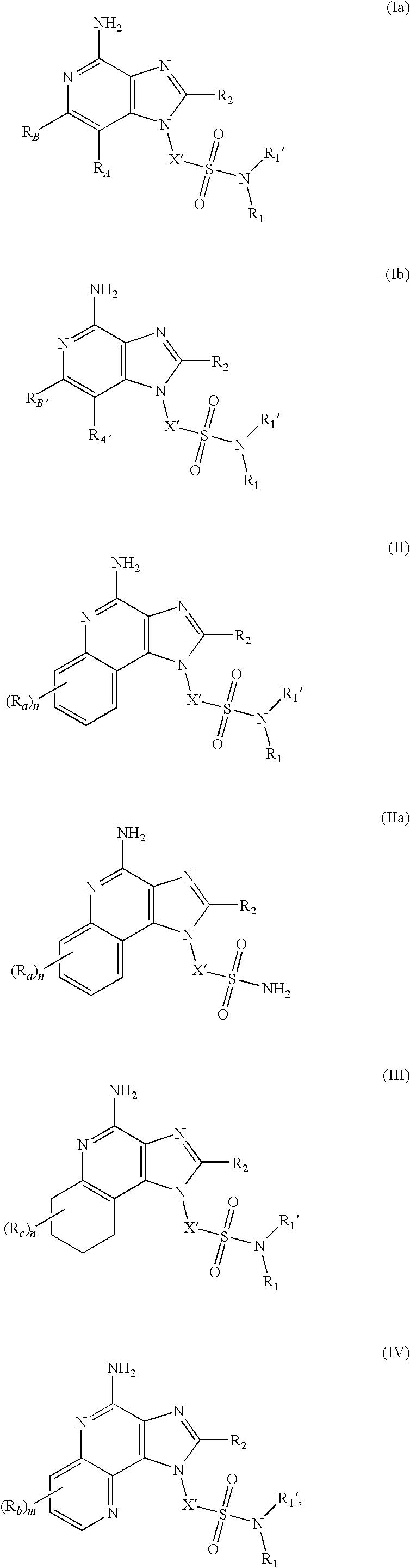 Figure US08735421-20140527-C00002