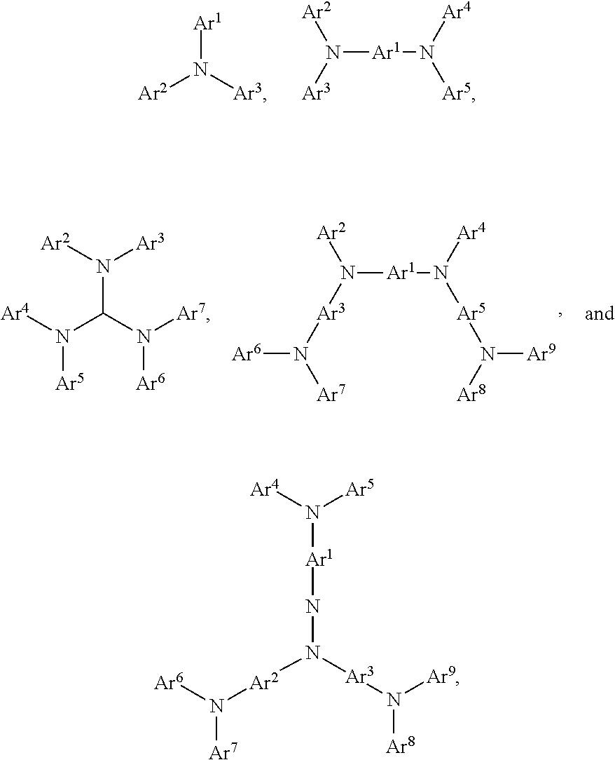 Figure US09711730-20170718-C00052