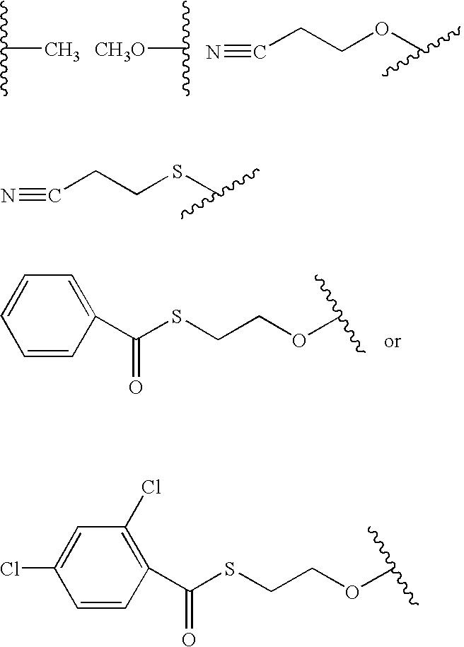 Figure US20050032733A1-20050210-C00085