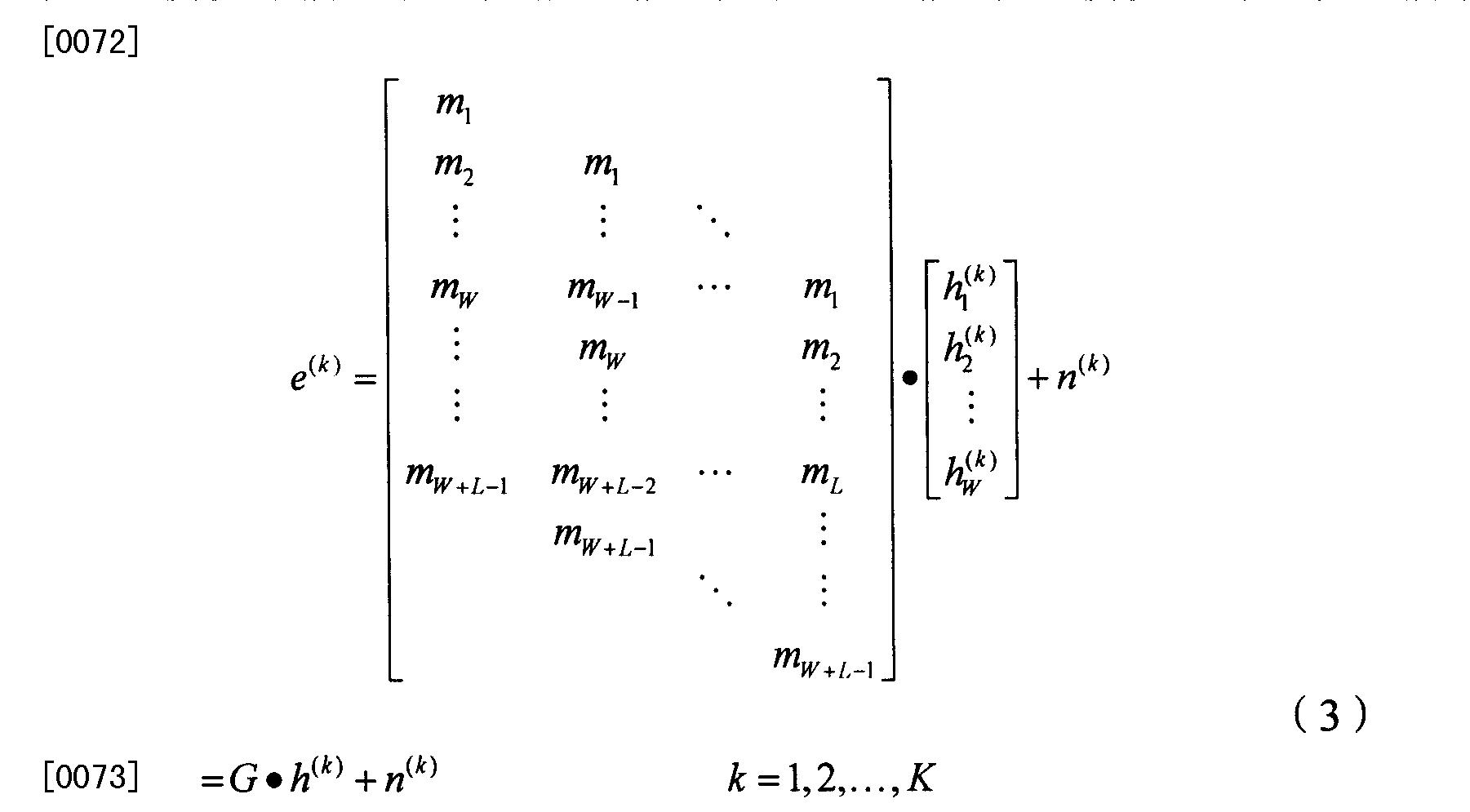Figure CN101193094BD00101