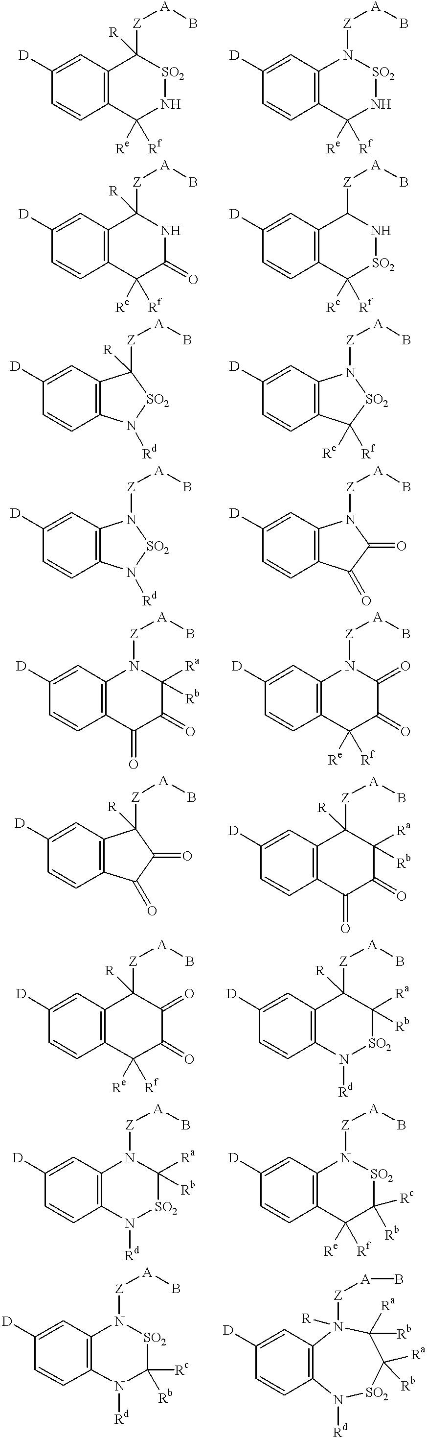 Figure US06207697-20010327-C00015