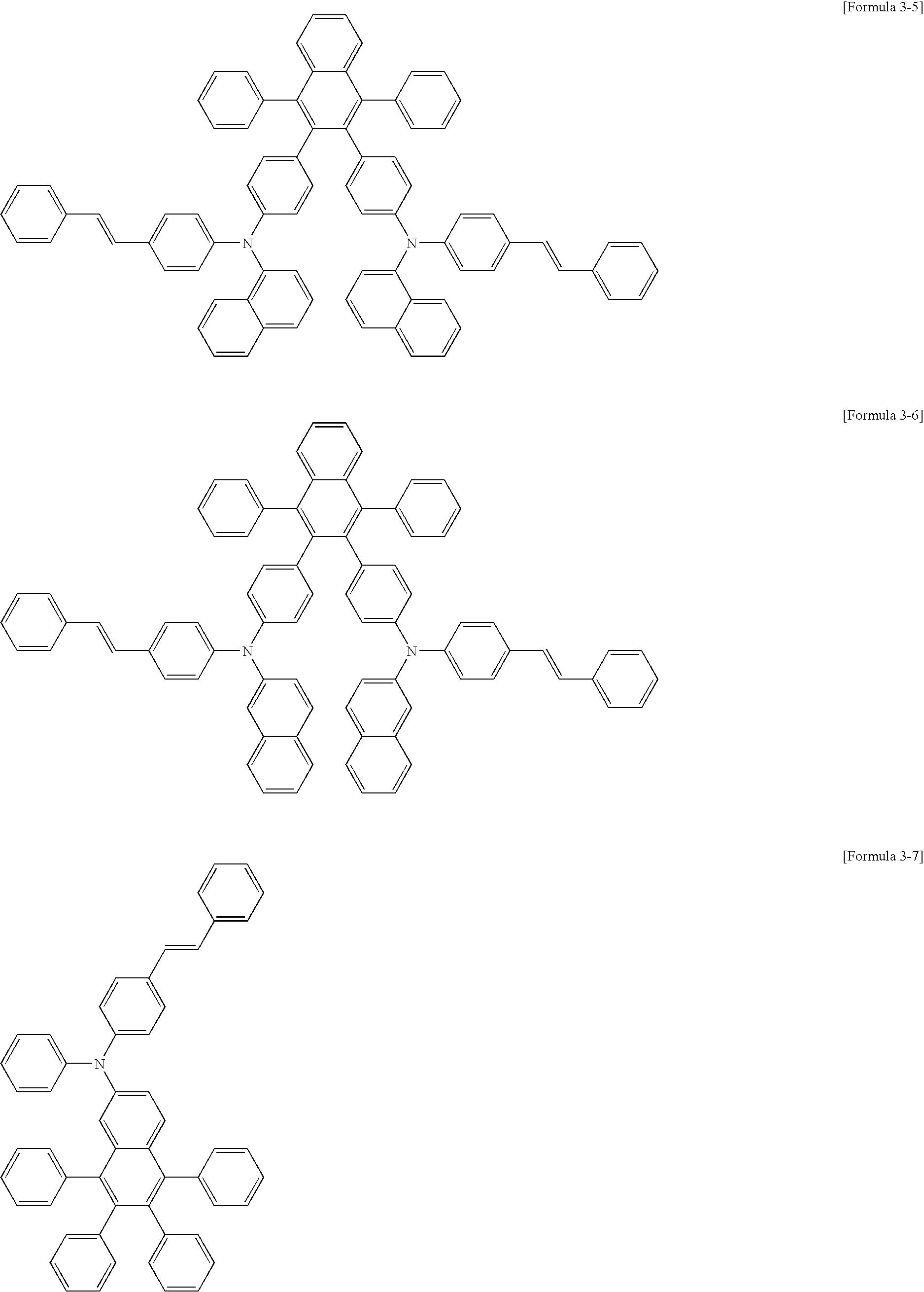 Figure US08329316-20121211-C00012