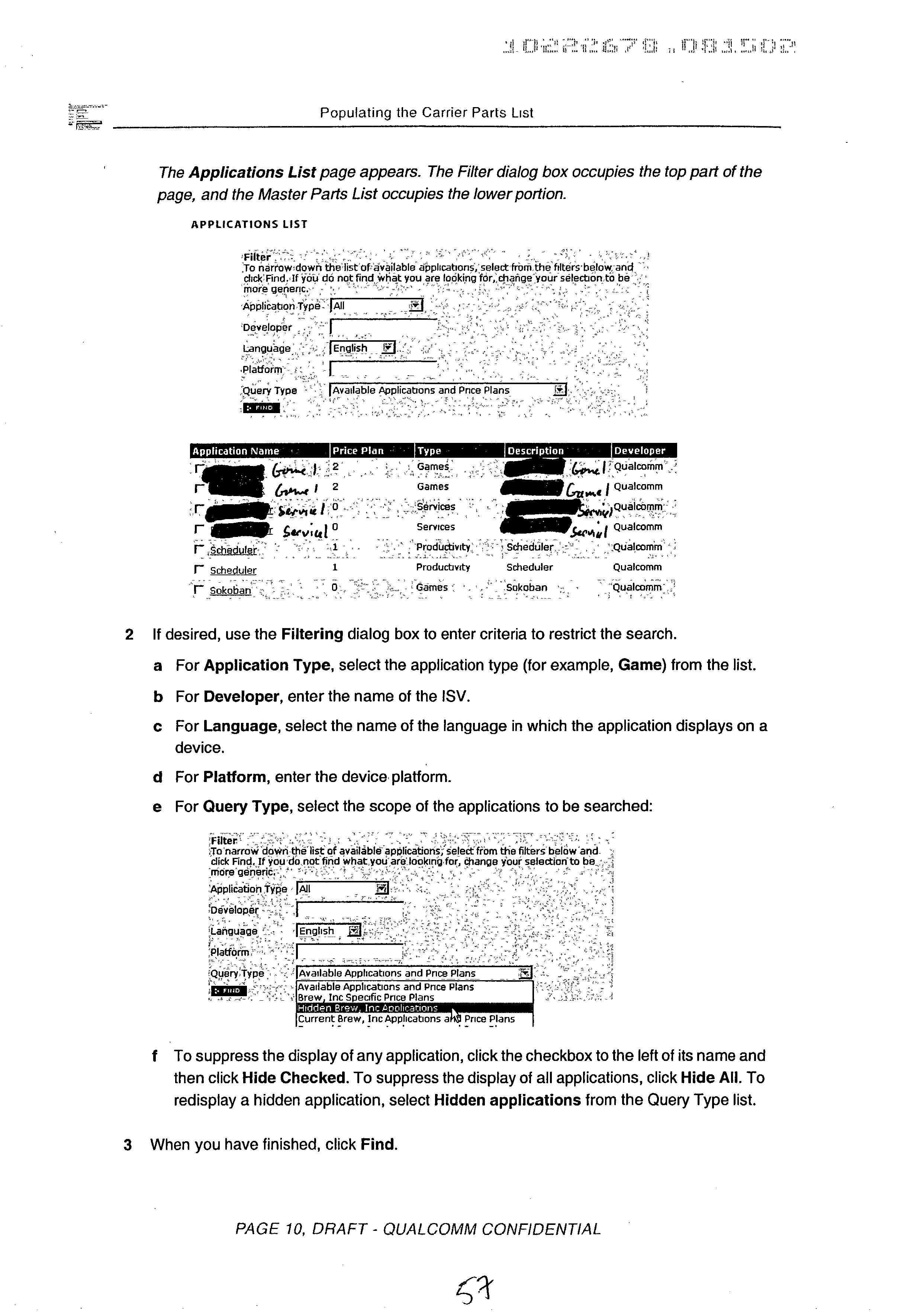Figure US20030078886A1-20030424-P00053
