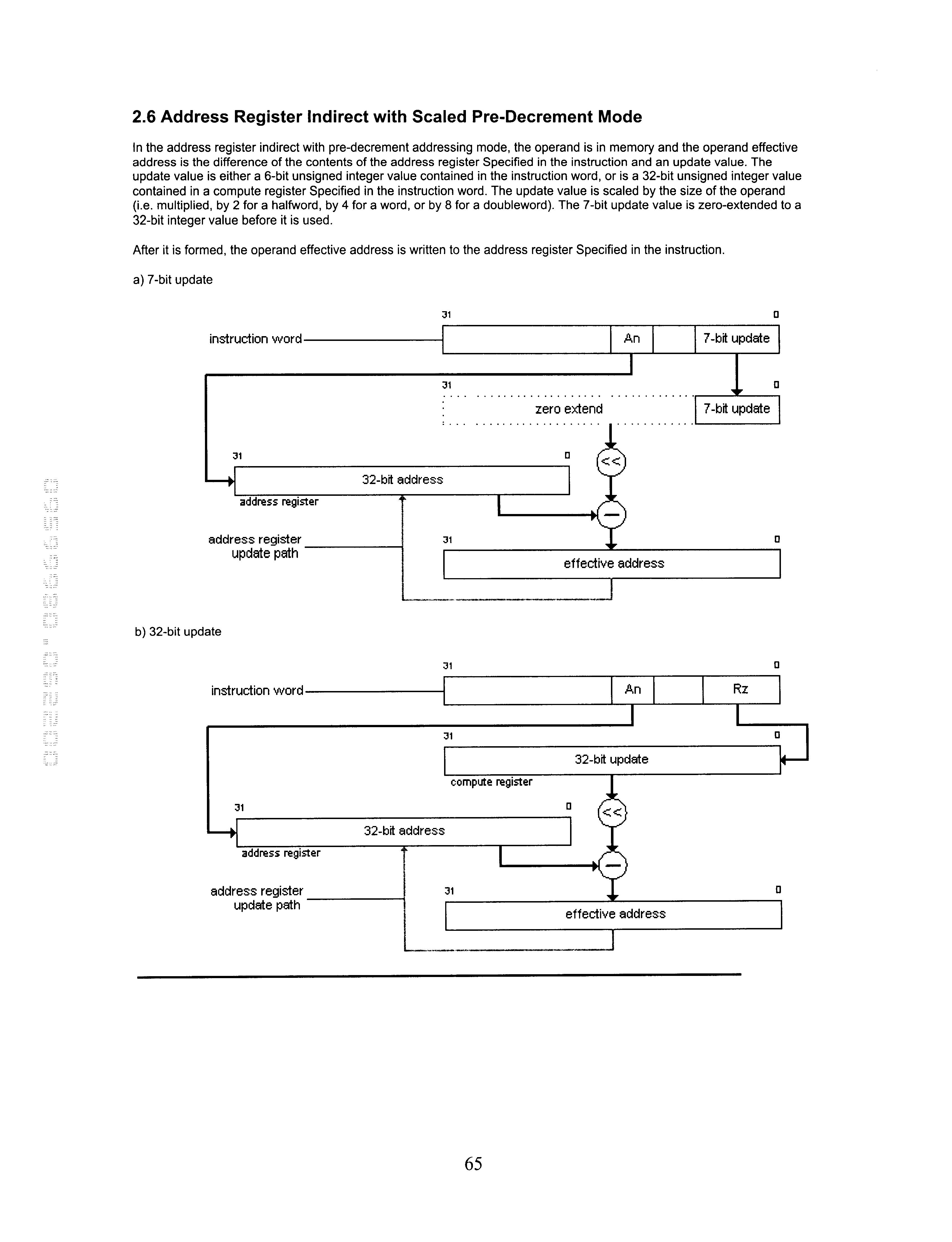 Figure US06748517-20040608-P00051