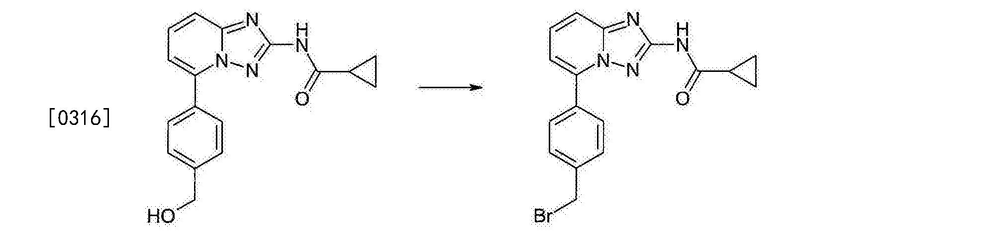 Figure CN105960407AD00352