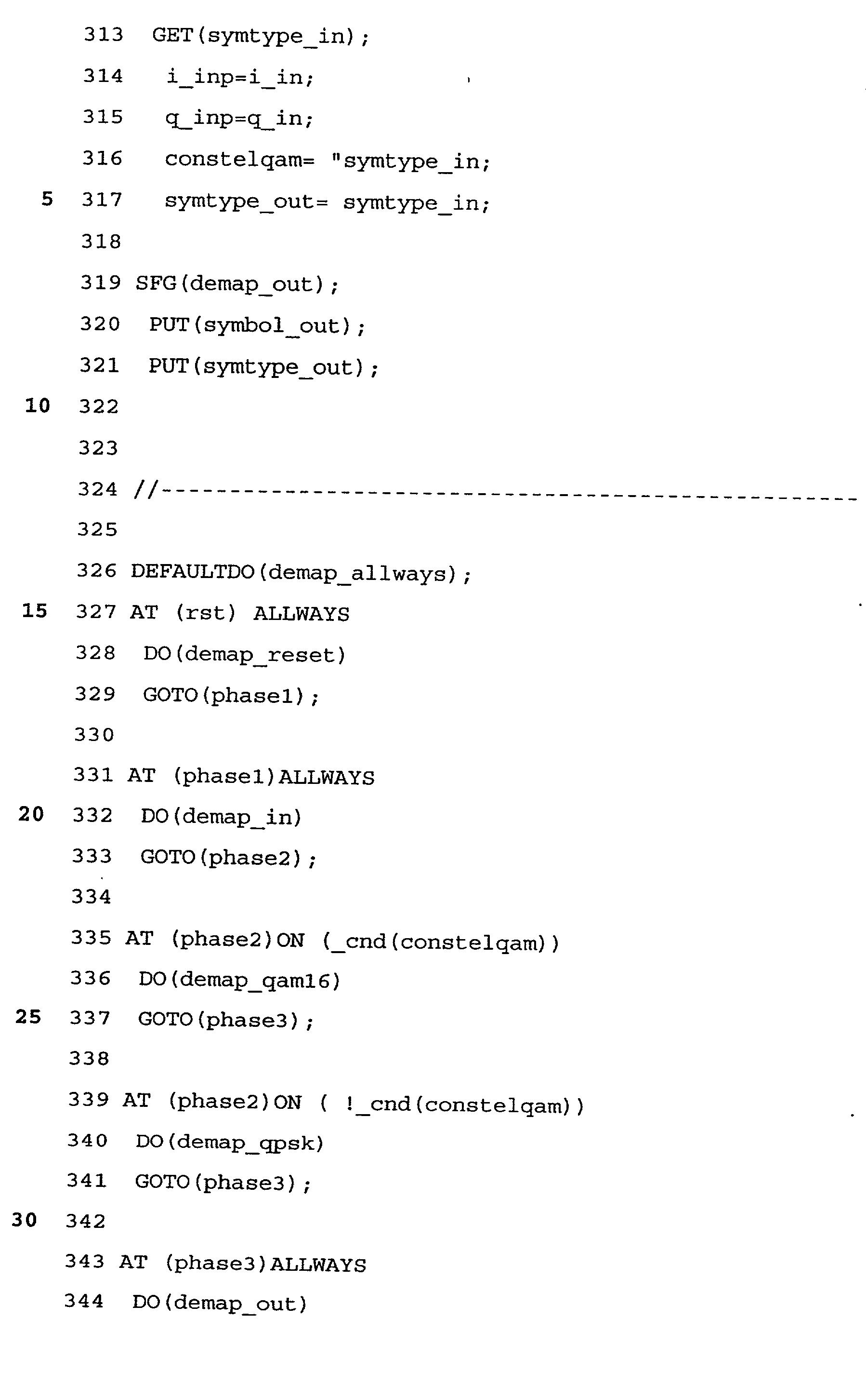 Figure US20030216901A1-20031120-P00081