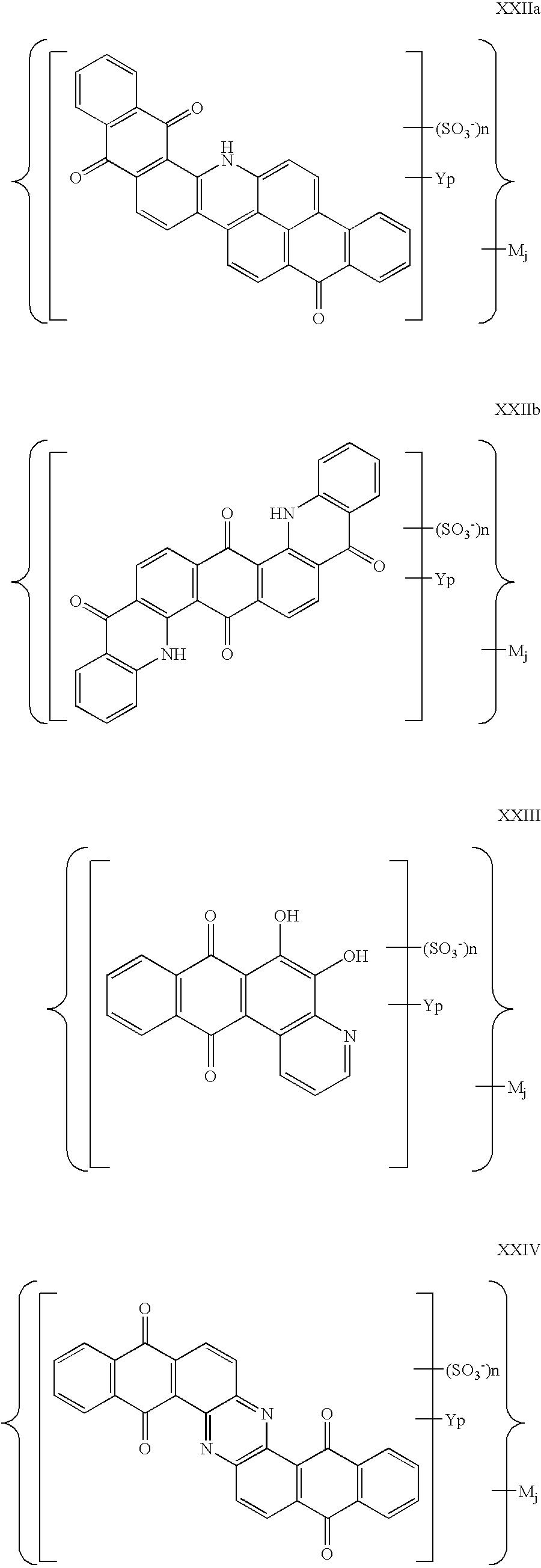 Figure US20050104027A1-20050519-C00073