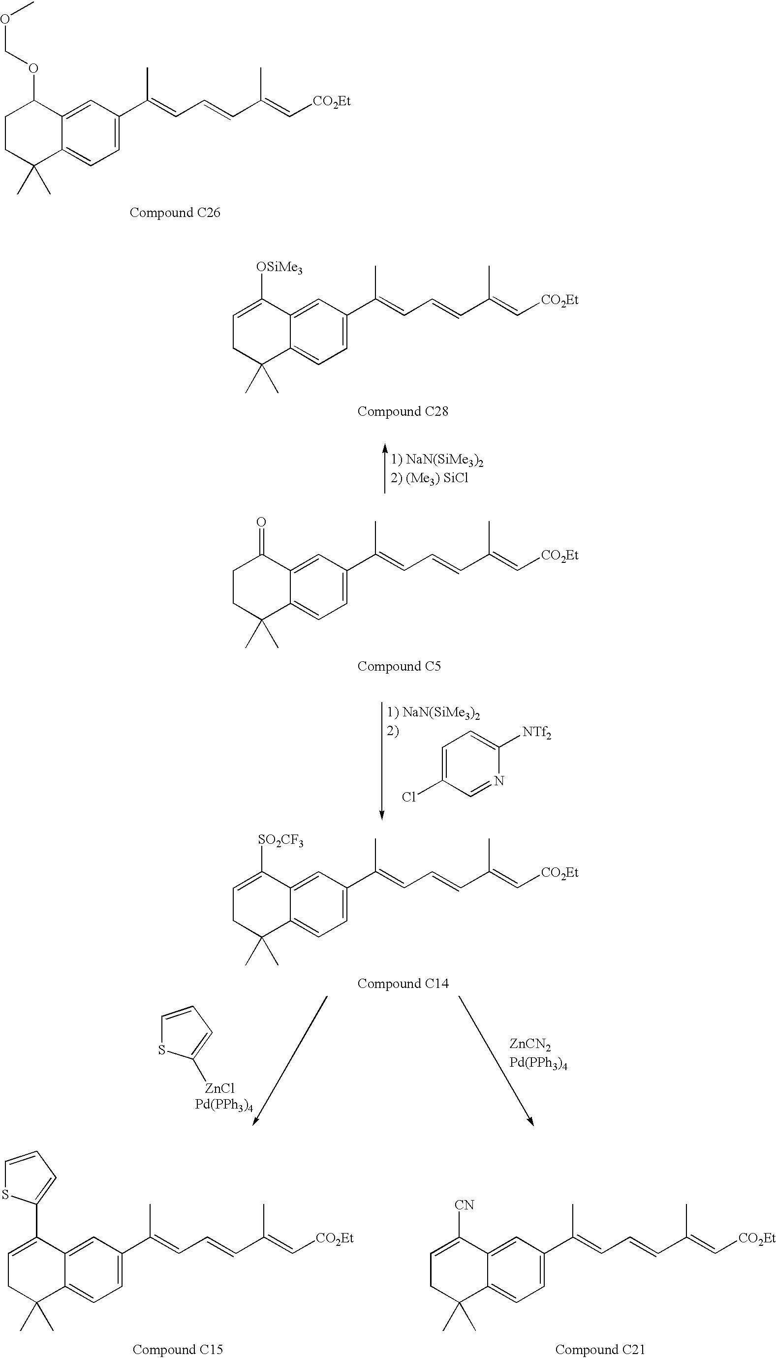Figure US06555690-20030429-C00023