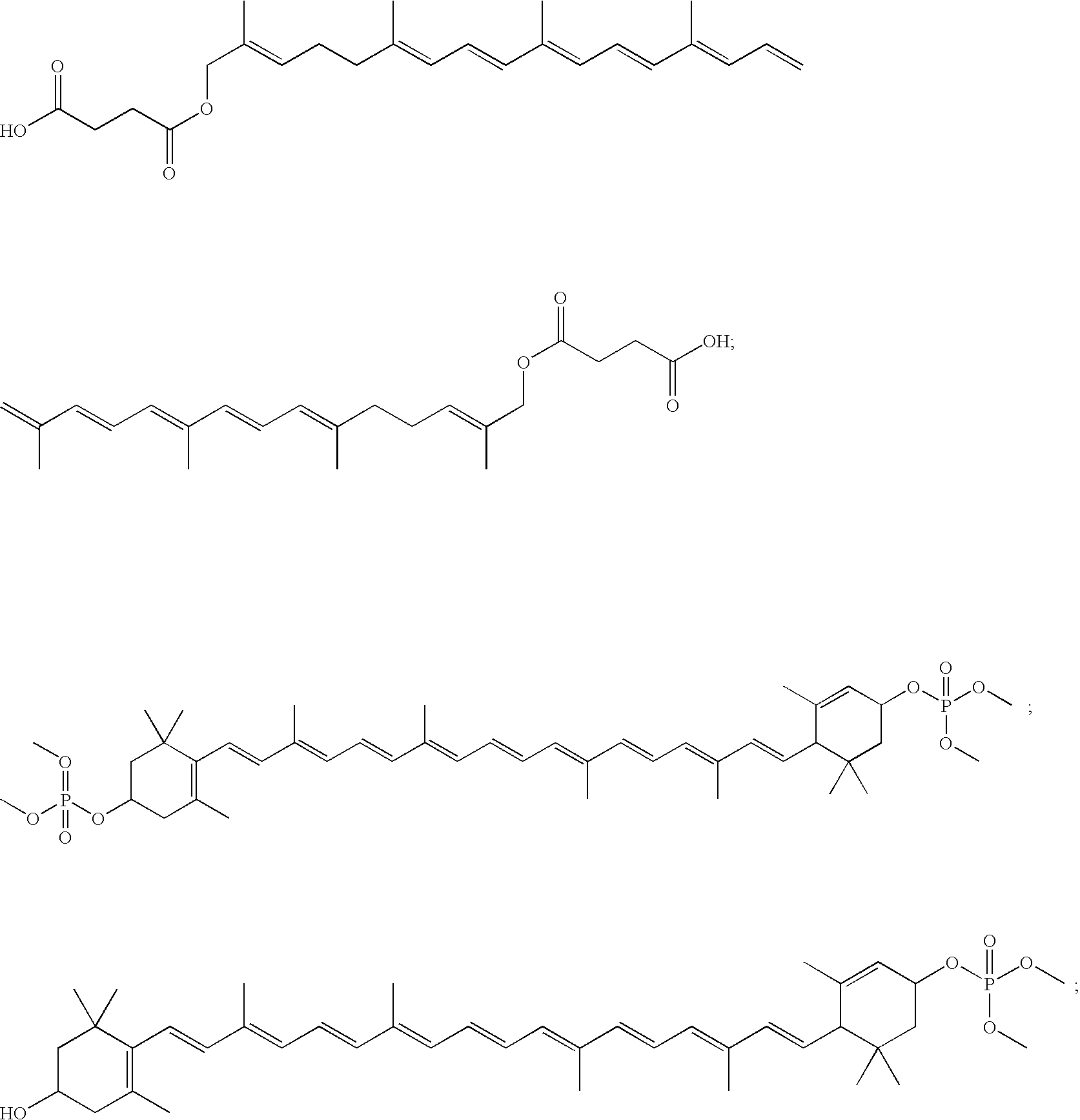 Figure US07320997-20080122-C00055