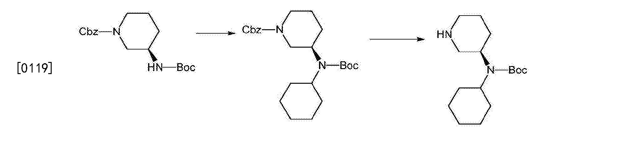 Figure CN105503873BD00132