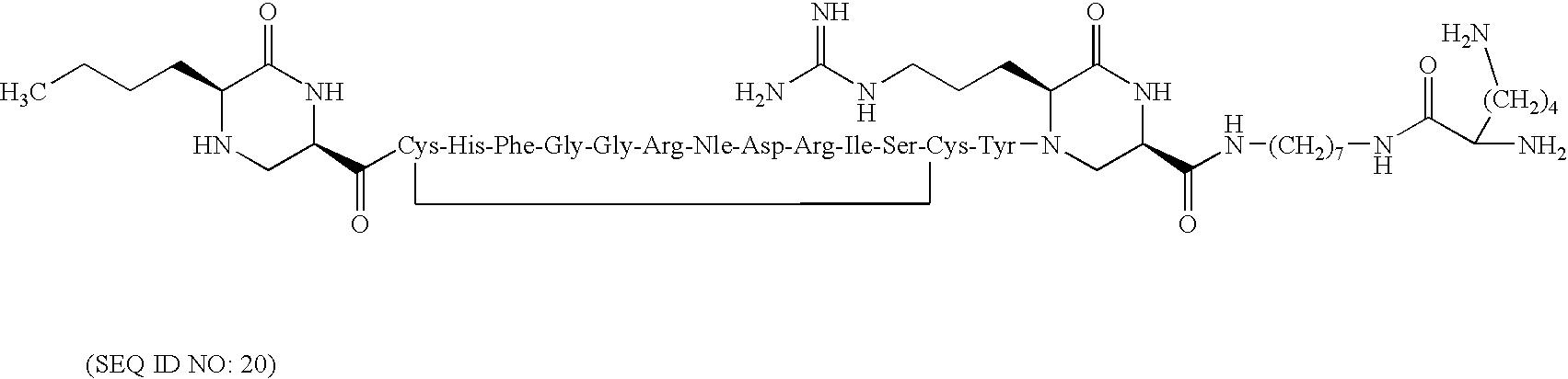 Figure US07622440-20091124-C00379