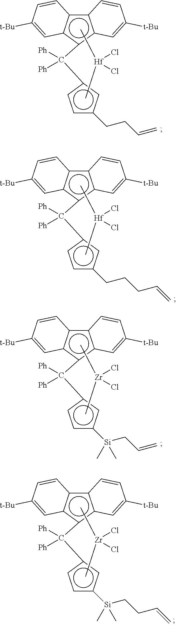 Figure US08501654-20130806-C00003