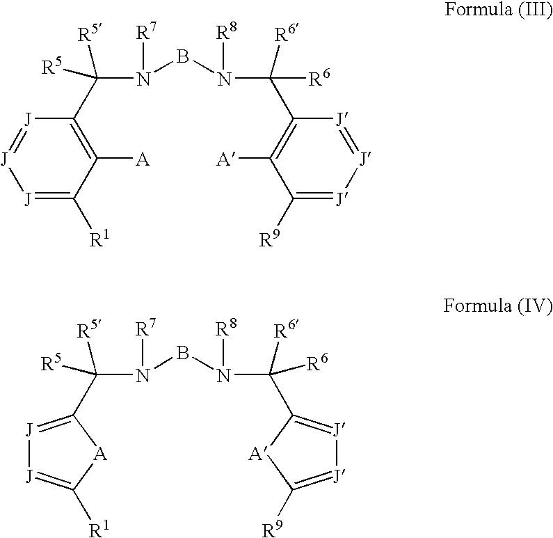 Figure US20050227860A1-20051013-C00007