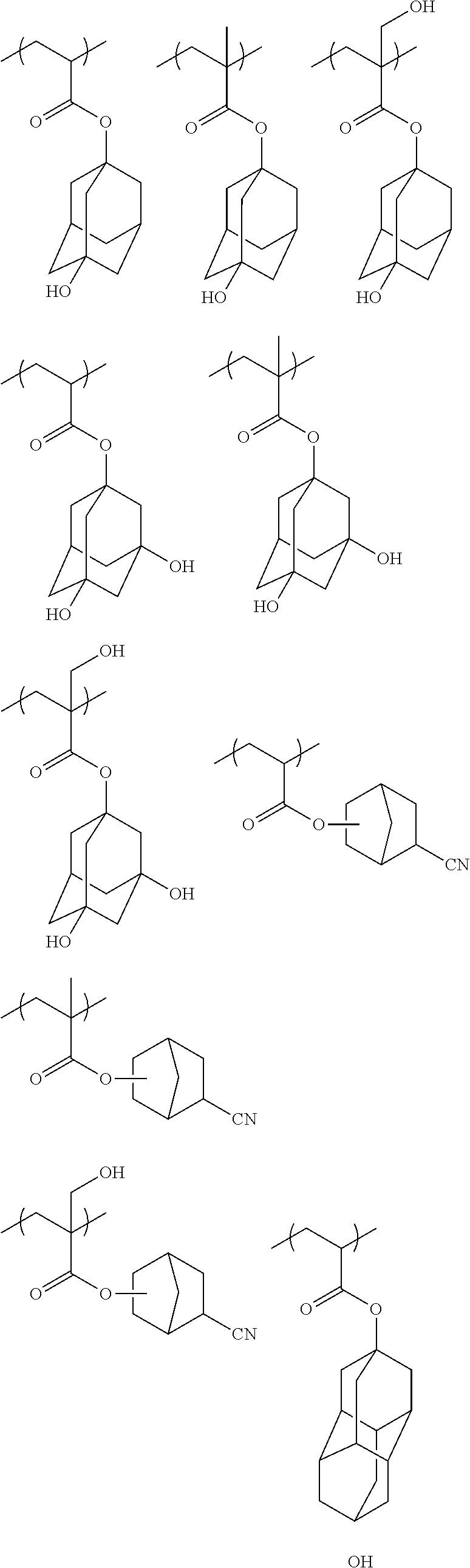 Figure US20110183258A1-20110728-C00054
