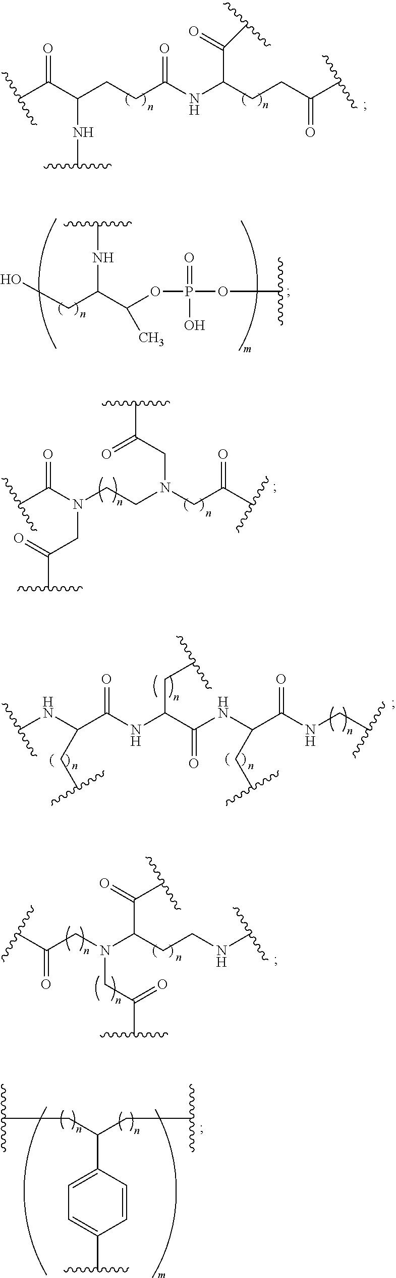 Figure US09994855-20180612-C00067