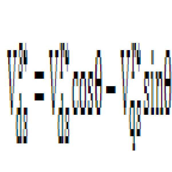 Figure 112011051530673-pat00037