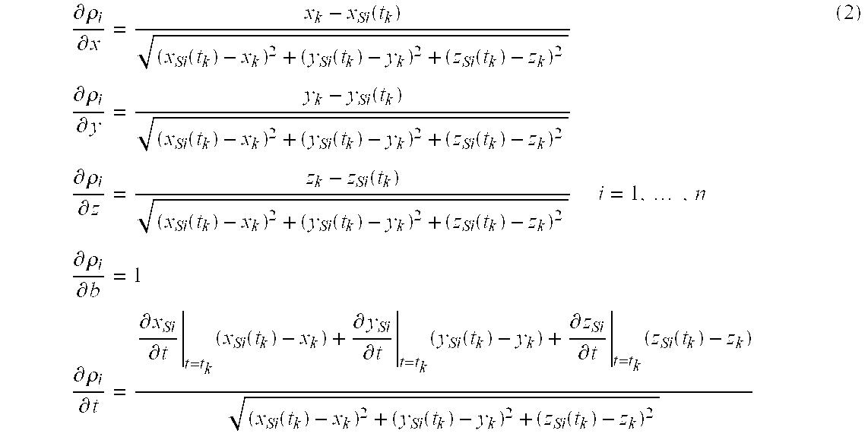 Figure US06430415-20020806-M00002