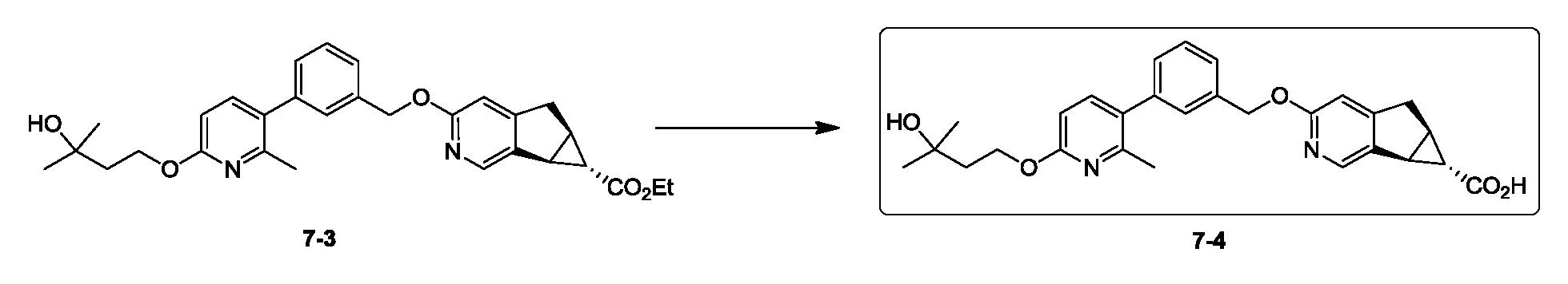Figure pct00118