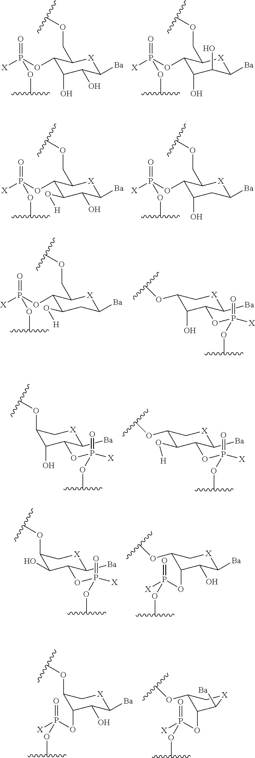 Figure US10280192-20190507-C00050