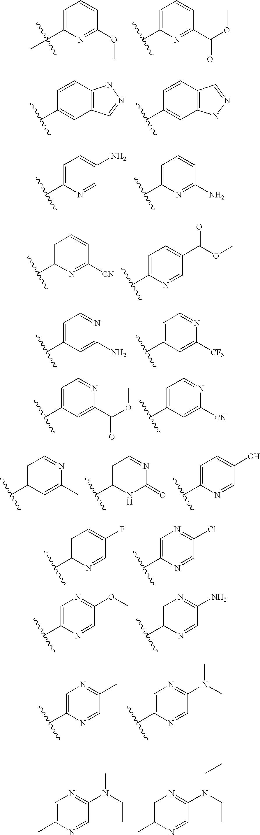 Figure US20090312319A1-20091217-C00023