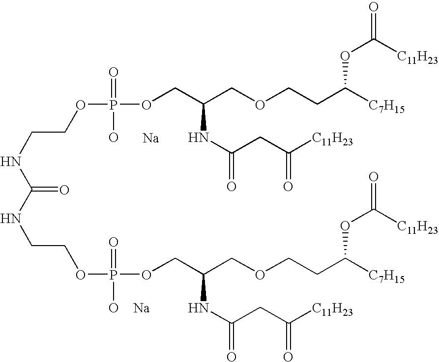 Figure US07833993-20101116-C00264