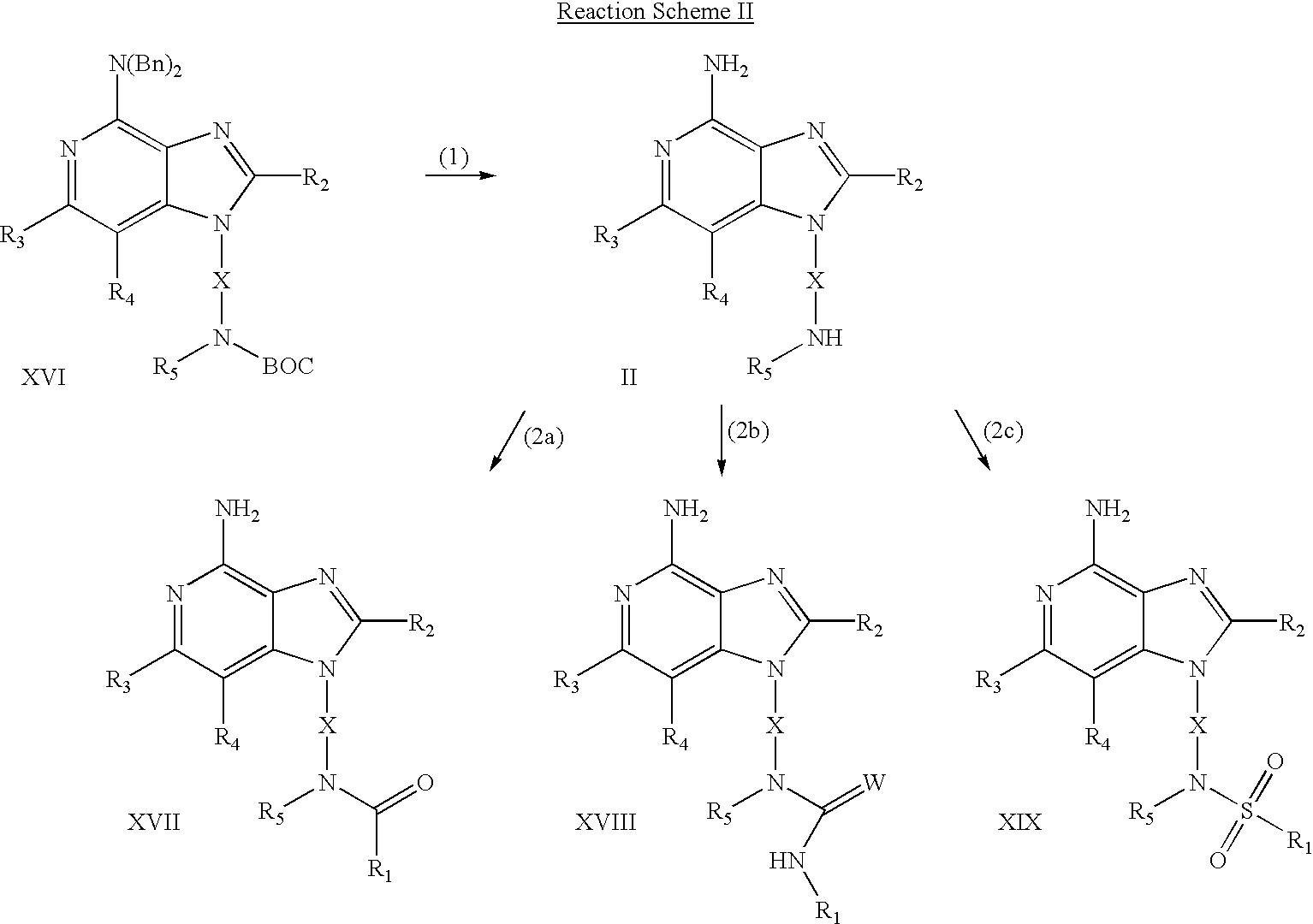Figure US06720422-20040413-C00004
