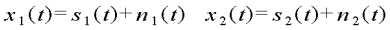 Figure 112018058217781-pat00002