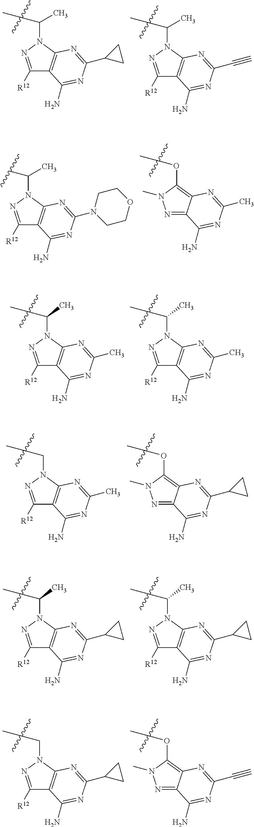 Figure US09216982-20151222-C00035