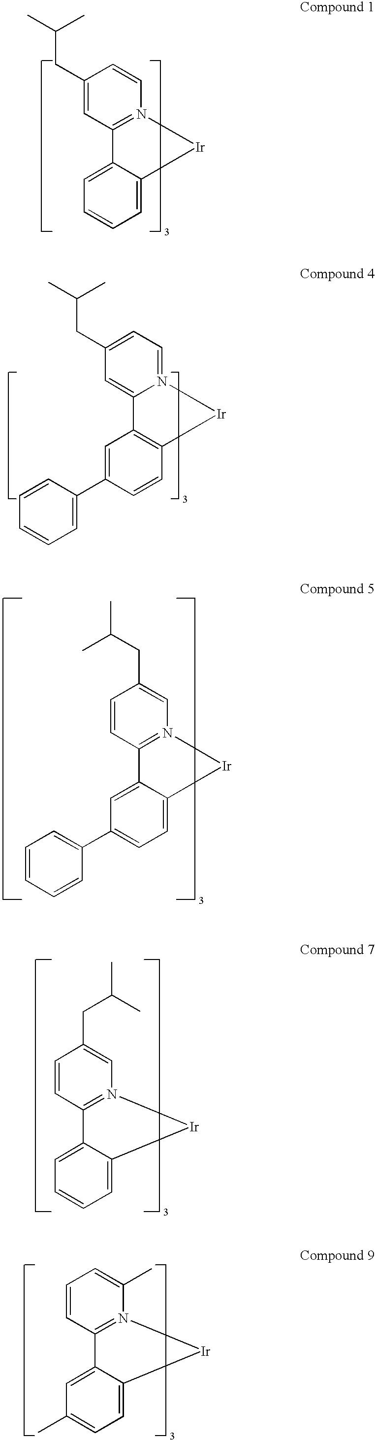 Figure US20090108737A1-20090430-C00007