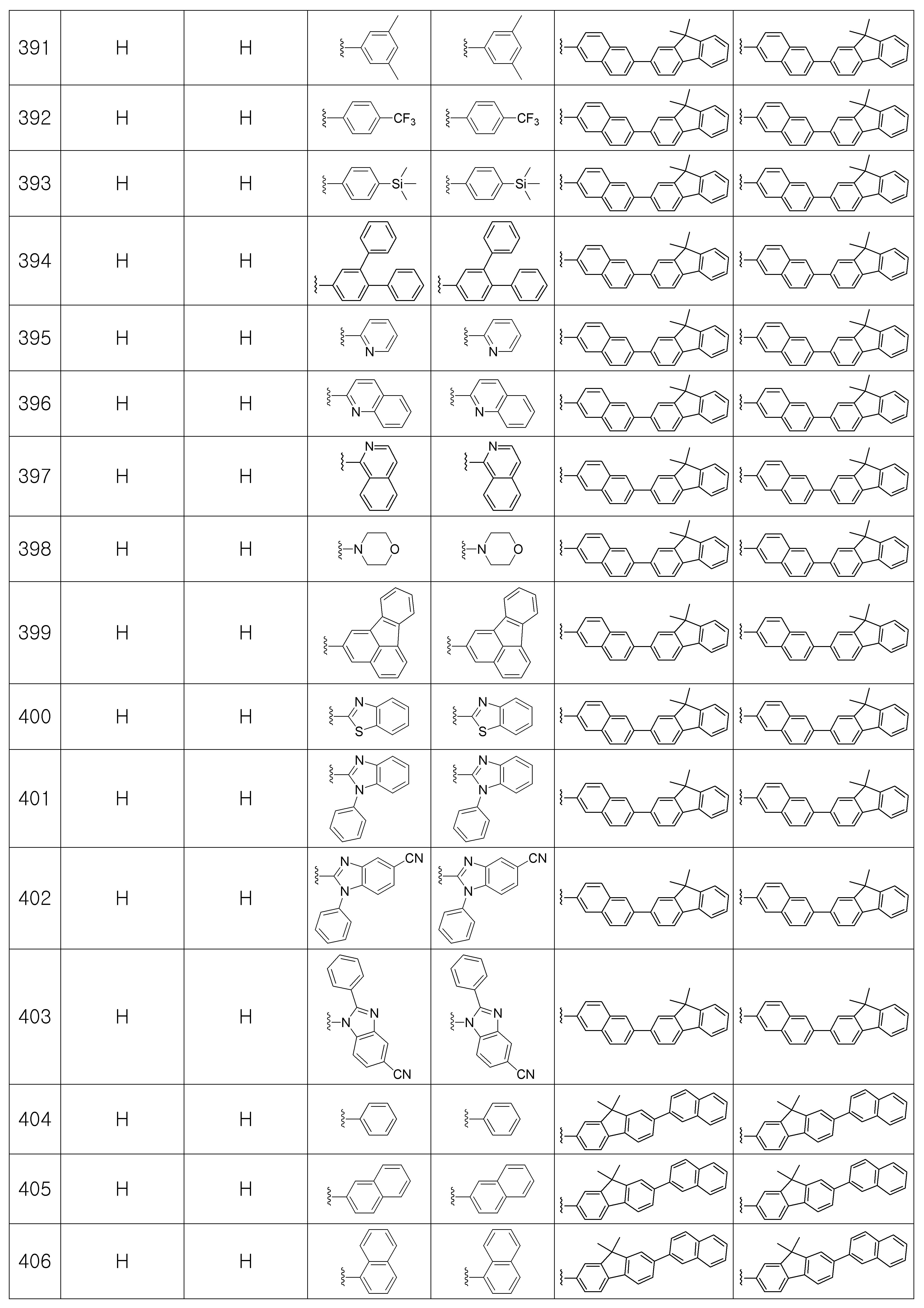 Figure 112007087103673-pat00140