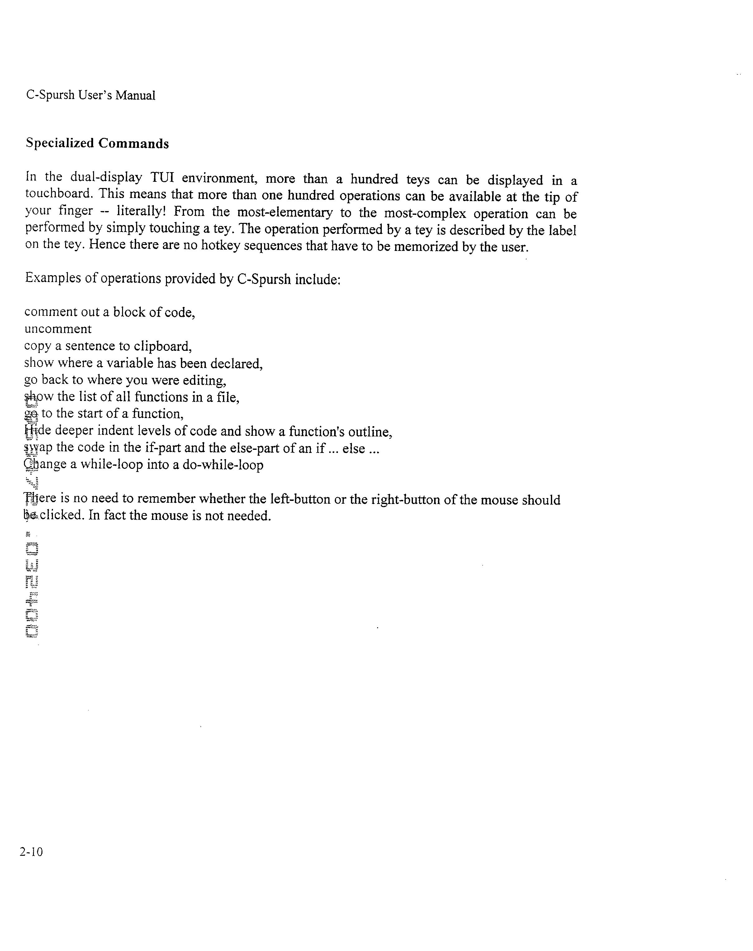 Figure US20030090473A1-20030515-P00013