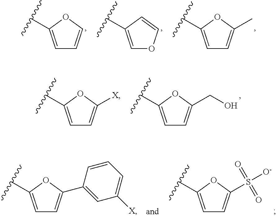 Figure US09540317-20170110-C00040