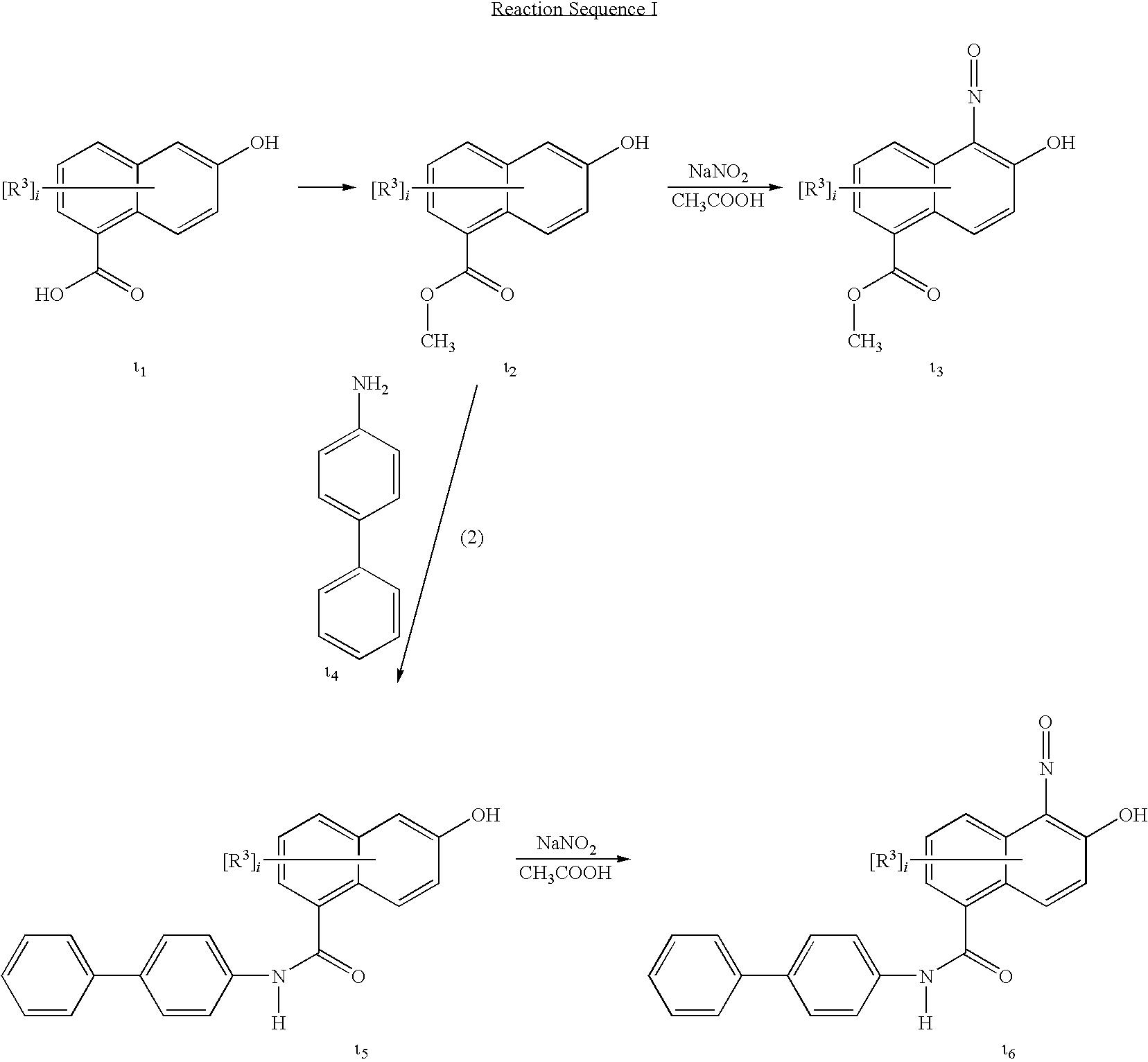 Figure US07847998-20101207-C00028