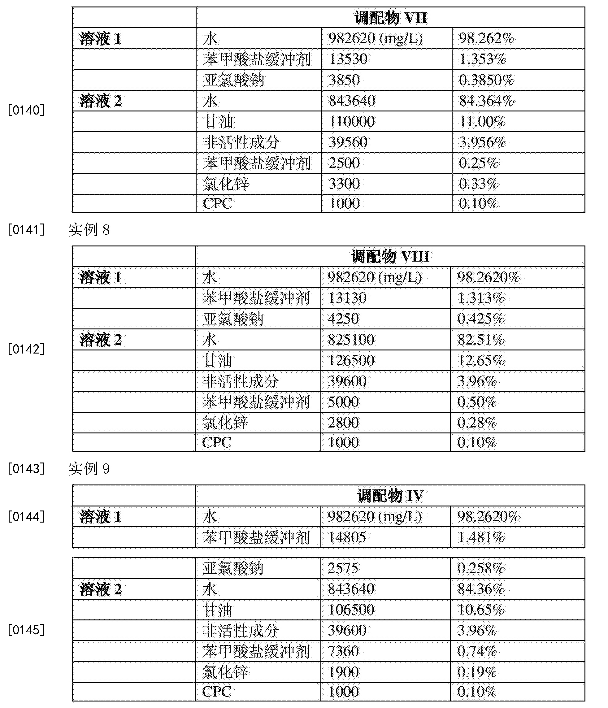 Figure CN103221031BD00211