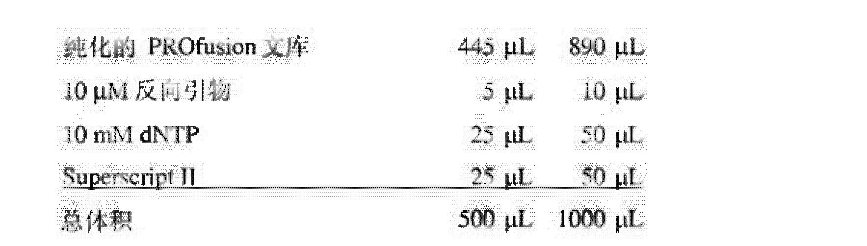 Figure CN102227638BD00251