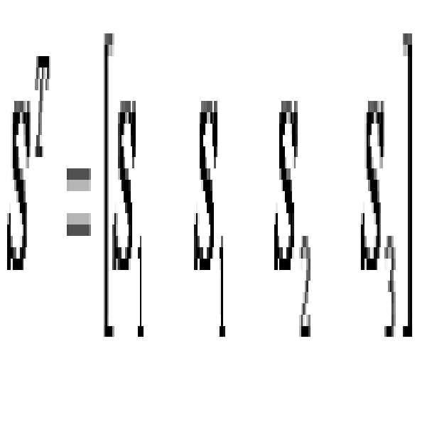 Figure 112007071118740-pat00054