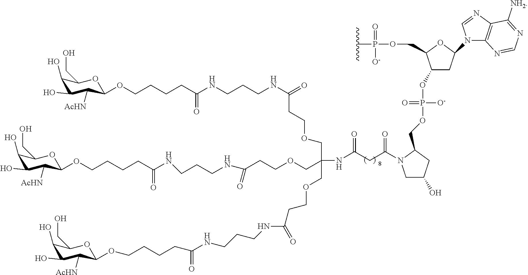 Figure US09932581-20180403-C00204