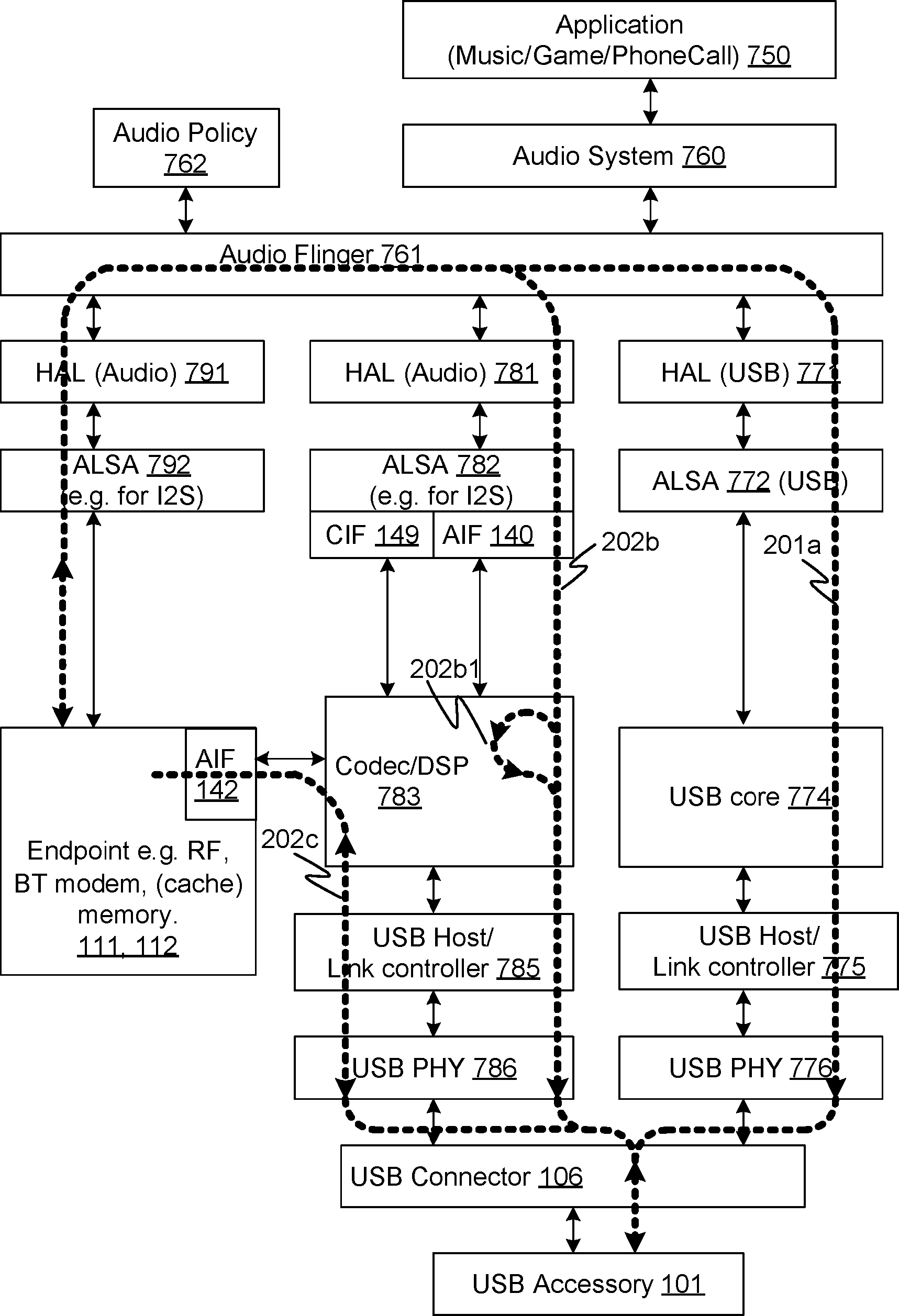 Figure GB2558009A_D0006