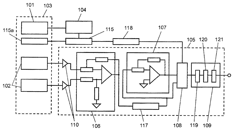 Figure R1020087002684