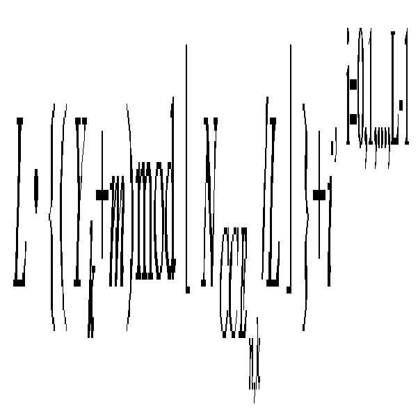 Figure 112015055295343-pct00020