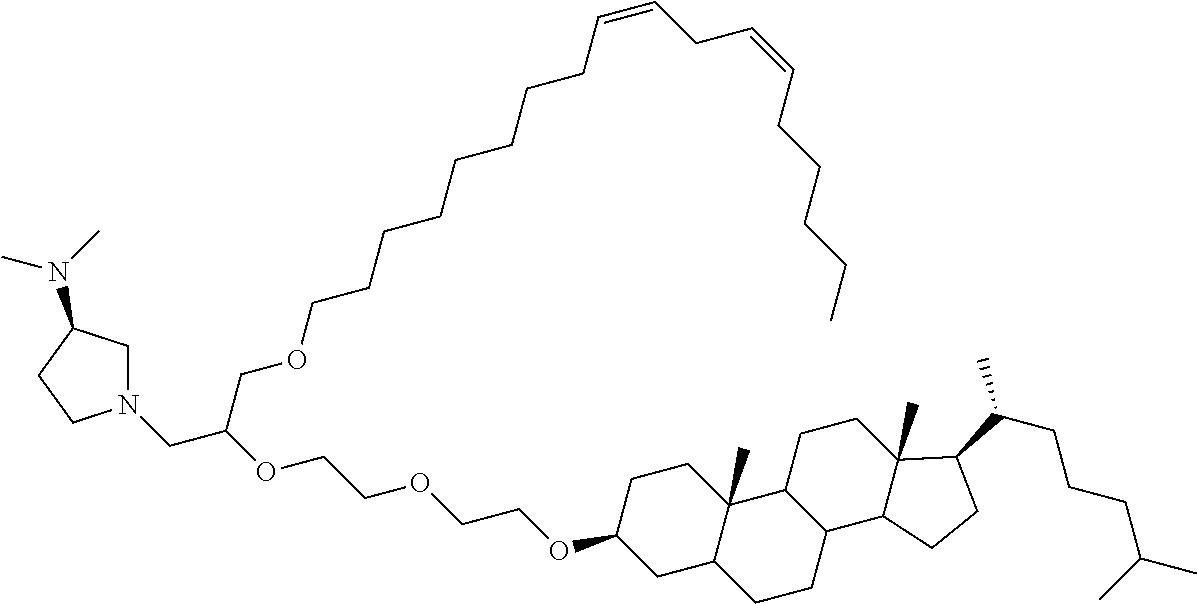 Figure US20110200582A1-20110818-C00196